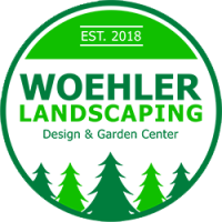 Woehler Landscape Design & Garden Center